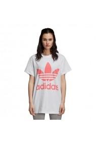Tricou pentru femei Adidas originals Originlas Big Trefoil Tee W DH4429