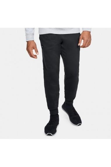 Pantaloni pentru barbati Under armour  Rival Fleece Jogger M 1320740-001