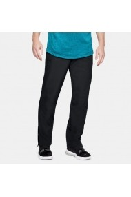 Pantaloni pentru barbati Under armour  Sportstyle Woven Pant M 1320122-001