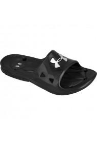 Papuci pentru barbati Under armour Locker III SL M 1287325-001