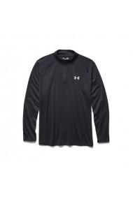 Bluza pentru barbati Under armour Tech 1/4 Zip M 1242220-003