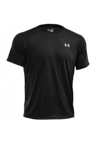 Tricou pentru barbati Under armour Tech Shortsleeve New M 1228539-001