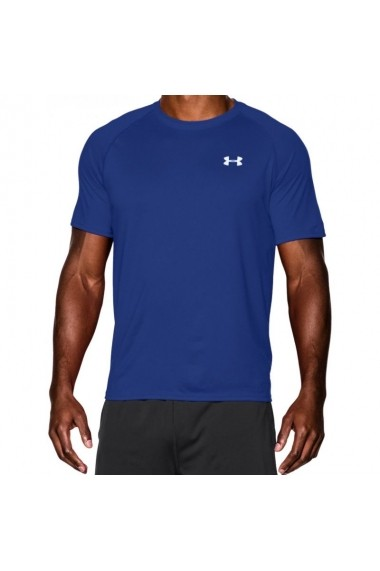 Tricou pentru barbati Under armour  Tech Shortsleeve New M 1228539-400