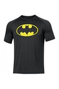 Tricou pentru barbati Under armour  Alter Ego Batman M 1244399-006 - els