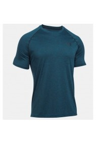 "Tricou pentru barbati Under armour  Techâ""¢ Short Sleeve T-Shirt M 1228539-781 - els"
