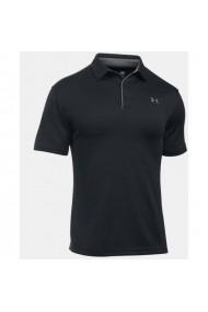 Tricou pentru barbati Under armour  Tech Polo M 1290140-001