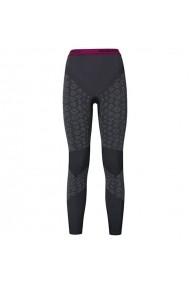 Pantaloni sport pentru femei Odlo term Evolution W 170921/10421