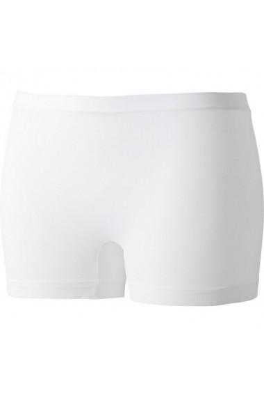 Pantaloni scurti scurti pentru femei Odlo Panty Evolution X-Light W 182071/10000 - els