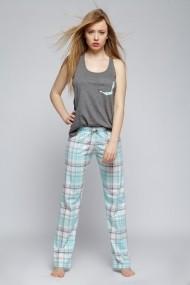 Pijama Sensis Multicolor 54573-4103