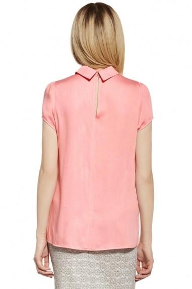 Bluza Ennywear 59042-125 roz