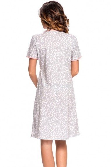 Dn-nightwear Gri 46265-1380