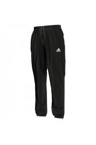 Pantaloni sport pentru barbati Adidas Core 15 M M35324