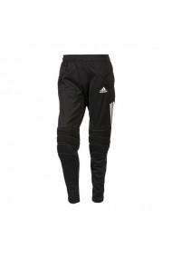 Pantaloni sport pentru barbati Adidas Tierro 13 M Z11474