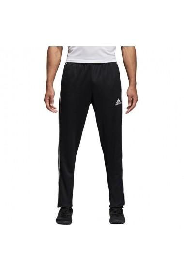 Pantaloni pentru barbati Adidas  Core 18 TR PNT M CE9036