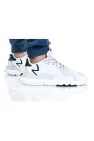Pantofi sport pentru barbati Adidas  Nite Jogger M EE6255