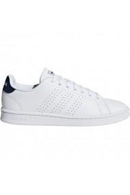 Pantofi sport pentru barbati Adidas  Advantage M F36423