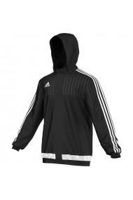 Jacheta pentru barbati Adidas Tiro 15 M M64041