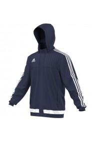 Jacheta pentru barbati Adidas Tiro 15 All Weather M S22464