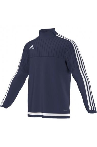 Bluza pentru barbati Adidas Tiro 15 M S22337
