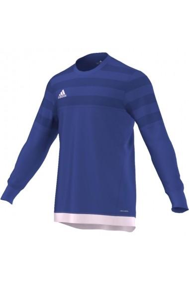Bluza pentru barbati Adidas ENTRY 15 GK M AP0325