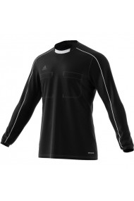 Bluza cu maneca lunga Adidas REFEREE16 JSY  M AJ5920