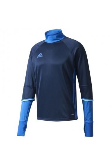 Bluza pentru barbati Adidas  Condivo 16 Training Top M S93547