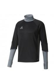 Bluza pentru barbati Adidas  Condivo 16 Training Top M S93543