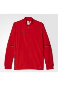 Jacheta sport pentru barbati Adidas Condivo 16 Training Jacket M S93551