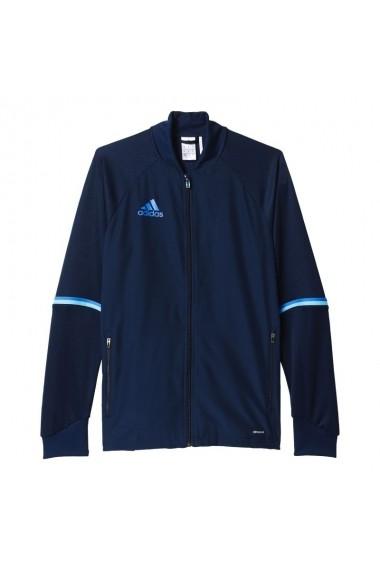 Jacheta pentru barbati Adidas Condivo 16 Training Jacket M AB3066
