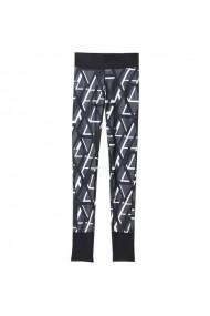 Pantaloni sport pentru femei Adidas WO Super Long Tight W AJ5063