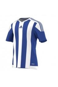 Tricou pentru barbati Adidas  Striped 15 M S16138
