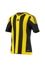 Tricou pentru barbati Adidas  Striped 15 M S16143