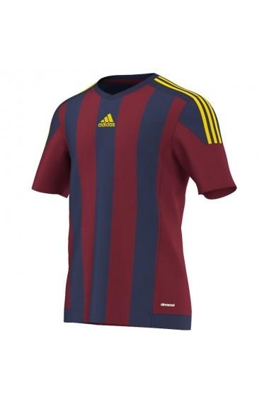 Tricou pentru barbati Adidas  Striped 15 M S16141
