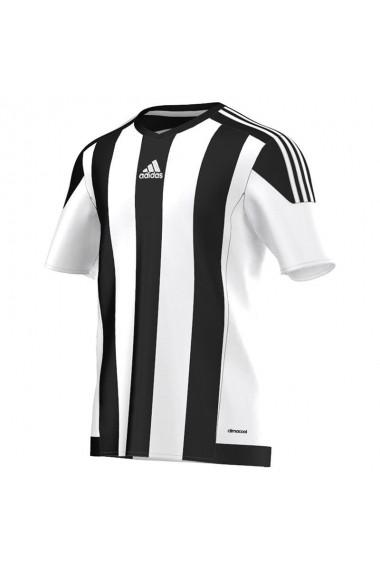 Tricou pentru barbati Adidas  Striped 15 M M62777