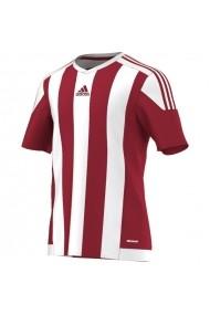 Tricou pentru barbati Adidas  Striped 15 M S16137