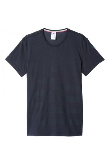 Tricou pentru barbati Adidas  Ufb Tee M AJ9416