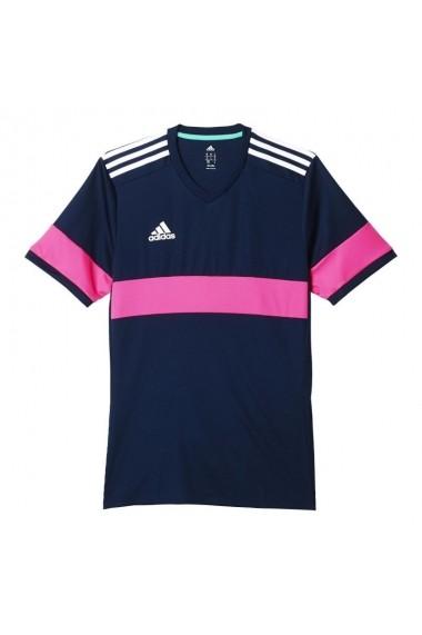 Tricou pentru barbati Adidas  KONN16 JSY M AJ1364