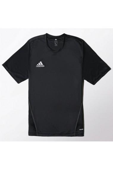 Tricou pentru barbati Adidas  Core Training Jersey M S22391