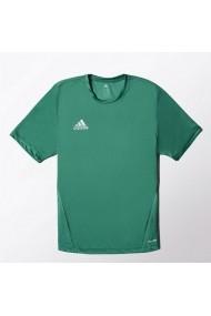 Tricou pentru barbati Adidas  Core Training Jersey M S22395