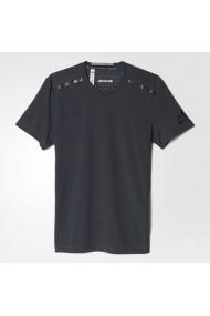 Tricou pentru barbati Adidas  Climachill Tee M S94514 - els