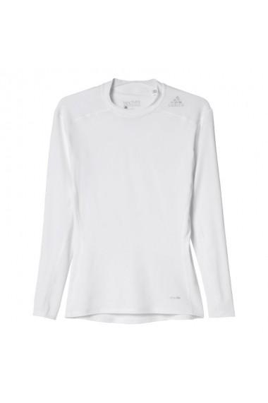 Tricou pentru barbati Adidas  Techfit Base Layer Short M AI3352
