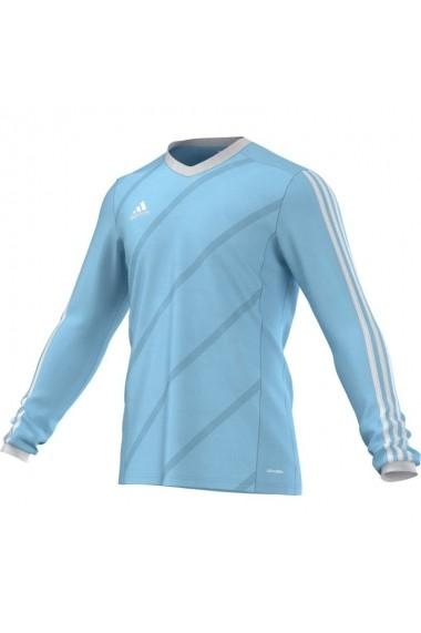 Tricou pentru barbati Adidas  Tabela 14 Long Sleeve Jersey M F50432