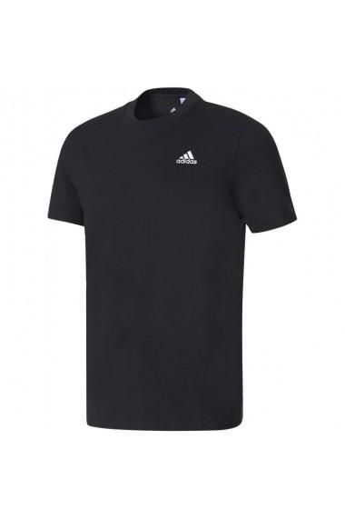 Tricou pentru barbati Adidas  Essentials Base Tee M S98742