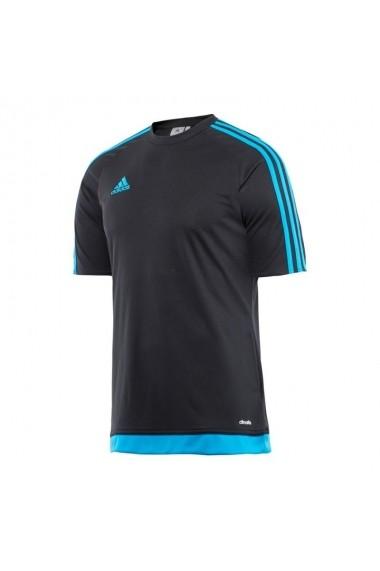 Tricou pentru barbati Adidas  Estro 15 JSY M BP7197