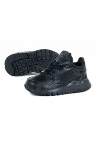 Pantofi sport pentru copii Adidas  Nite Jogger EL I Jr EG6991