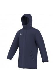 Jacheta pentru barbati Adidas CoreF Stadium Jacket M S22294