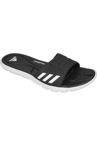Adidas Adipure Cloudfoam Slides W
