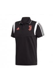 Tricou Polo pentru barbati Adidas Juventus CO 19/20 M DX9106