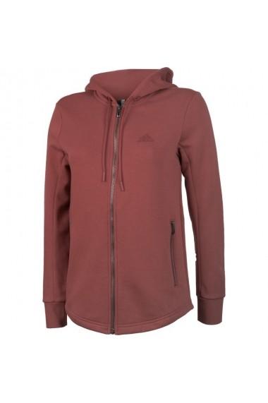 Bluza pentru femei Adidas  Sport ID Fullzip Hoodie W B47327 - els
