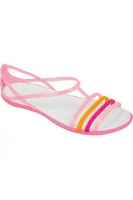 Sandale Crocs  Isabella W 202465 roz - els